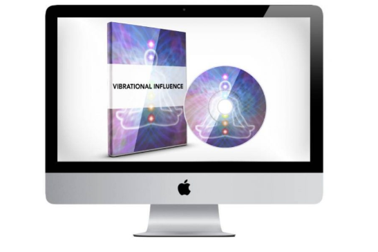 David Snyder – Vibrational Influence - Buy course now $20 only