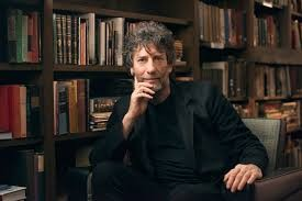Neil Gaiman premium course no download (Masterclass account)