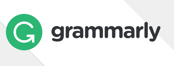 GRAMMARLY PREMIUM 1 YEAR WARRANTY ON JIMMYDEALS