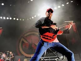 Tom Morello Masterclass Course Premium Account No download
