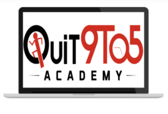 [Download] NICK TORSON & MAX SYLVESTRE – QUIT 9 TO 5 ACADEMY