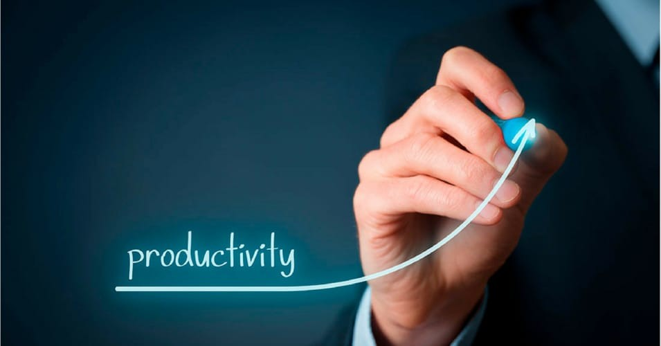 [Download] How to 10x Your Productivity and Get More Done in Less Time
