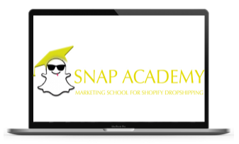 [Download] JENIA TITOV – SNAP ACADEMY