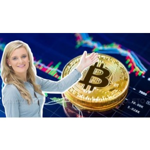 [Download] Bitcoin Trading Course