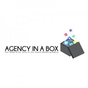 [Download] Robb Quinn – Agency In a Box 4.0