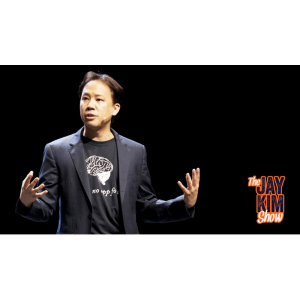 Jim Kwik - Unleash Your Super Brain course download