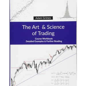 [Download] Adam Grimes – The Art And Science Of Trading