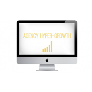 Sebastian Robeck and Bryan Ostemiller – Agency Hyper Growth - Full course download $20
