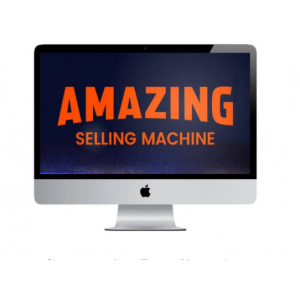 Matt Clark & Jason Katzenback – Amazing Selling Machine XI - Buy full course $50