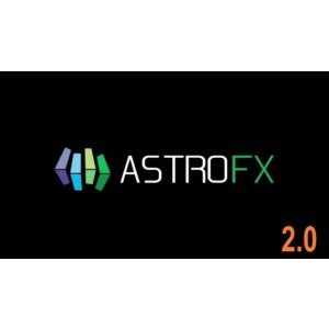 [Download] Astro FX 2.0 – Forex & Trading