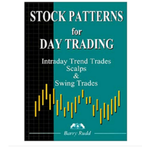 [Download] Barry Rudd – Stock Patterns for DayTrading Home Study Course