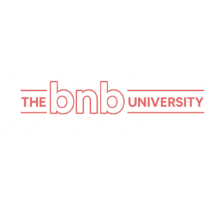 Chi Ta – BNB University - Full course download - $20