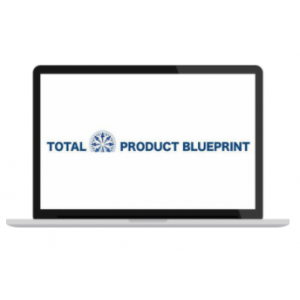 [Download] BRENDON BURCHARD – TOTAL PRODUCT BLUEPRINT 2018