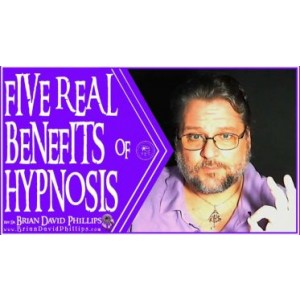 [Download] Brian David Phillips – Simple Hypnosis