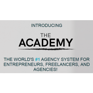 [Download] Cat Howell – FB Ads Academy
