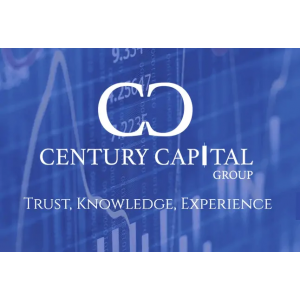 [Download] Century Capital Group Course