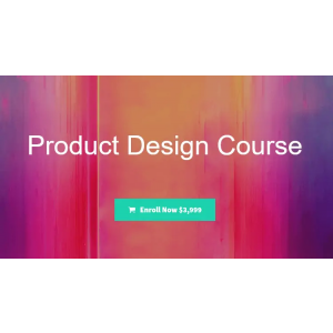 [Download] Chris Parsell – Product Design Course