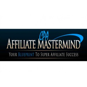 [Download] CPAAM – CPA Affiliate Mastermind