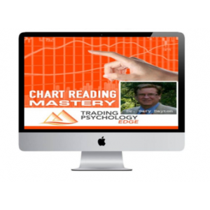 Dr.Gary Dayton – Chart Reading Mastery Course