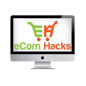 Jared Goetz – Ecom Hacks Academy 2020 - Full course only for $50