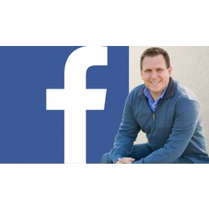 [Download] Marketer's Guide To Creating Facebook Ads That Convert