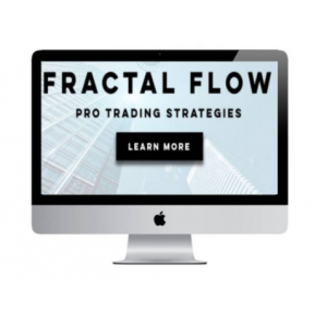 Fractal Flow – Pro Trading Strategies