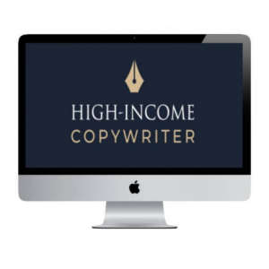 Dan Lok – High Income Copywriter - Full course for $50