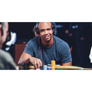 Phil Ivey Masterclass course premium account download