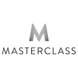 Masterclass premium full access 1 Year - all Courses