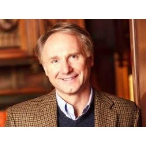 Dan Brown Teach MasterClass premium course download