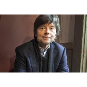 Ken Burns masterclass premium course download