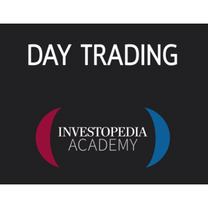 [Download] Investopedia Academy – Become a Day Trader