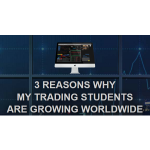 [Download] Live Traders – Technical Stock Trading – Jared Wesley