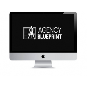 Joe Kashurba – Agency Blueprint