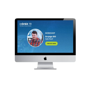 Kyle Roof – On Page SEO - Full course for $50