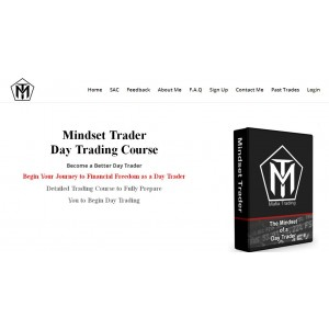 [Download] Mafia Trading – Mindset Trader Day Trading Course