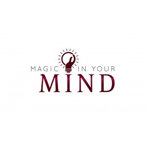 Magic in Your Mind Bob proctor Pay only $20