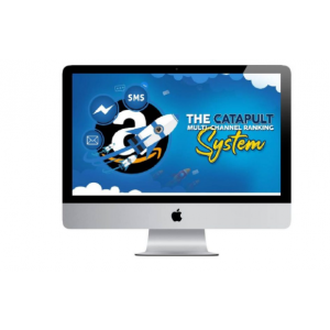 Manuel Suarez – The Catapult Ranking System - Pay now $50