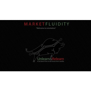 [Download] Market Fluidity – Unlearn and Relearn