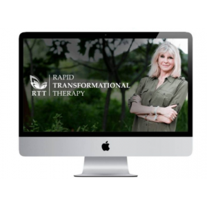 Marisa Peer – Rapid Transformational Therapy - Buy course $50 only