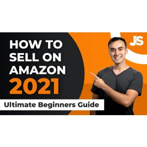 [Download] Jungle Scout – How to Sell On Amazon FBA for Beginners