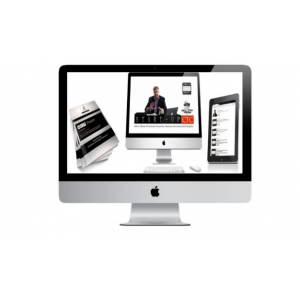 Michael Breen – Start-Up Coaching-Training-Consulting  - Full course $20
