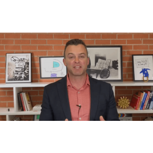 [Download] Mike Cooch – LinkedIn Advertising Bootcamp