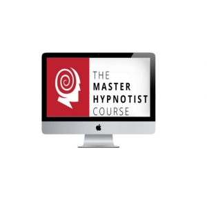 Jason Linett, Sean Michael Andrews – The Master Hypnotist Course - Full course $20