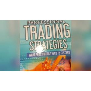 [Download] Professional Trading Strategy