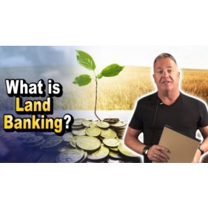 [Download] Real Estate – Understanding And Profiting From Land Banking