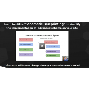 [Download] Rob Beal – Schematic Architecture