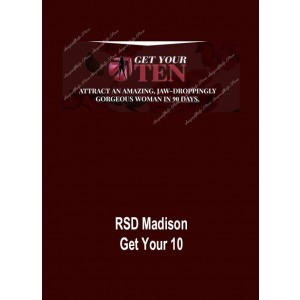 [Download] RSD Madison – Get Your 10