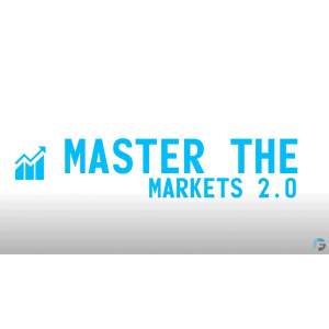 [Download] French Trader – Master The Markets 2.0