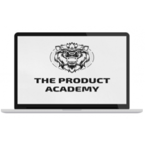 [Download] HARRY COLEMAN – THE PRODUCT ACADEMY